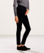 levis-r-721-high-rise-skinny-lone-wolf-3020.png