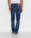 levis-r-511tm-slim-fit-harbour-3119-3119.png
