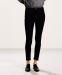levis-r-721-high-rise-skinny-lone-wolf-3019.png